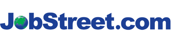Image result for jobstreet